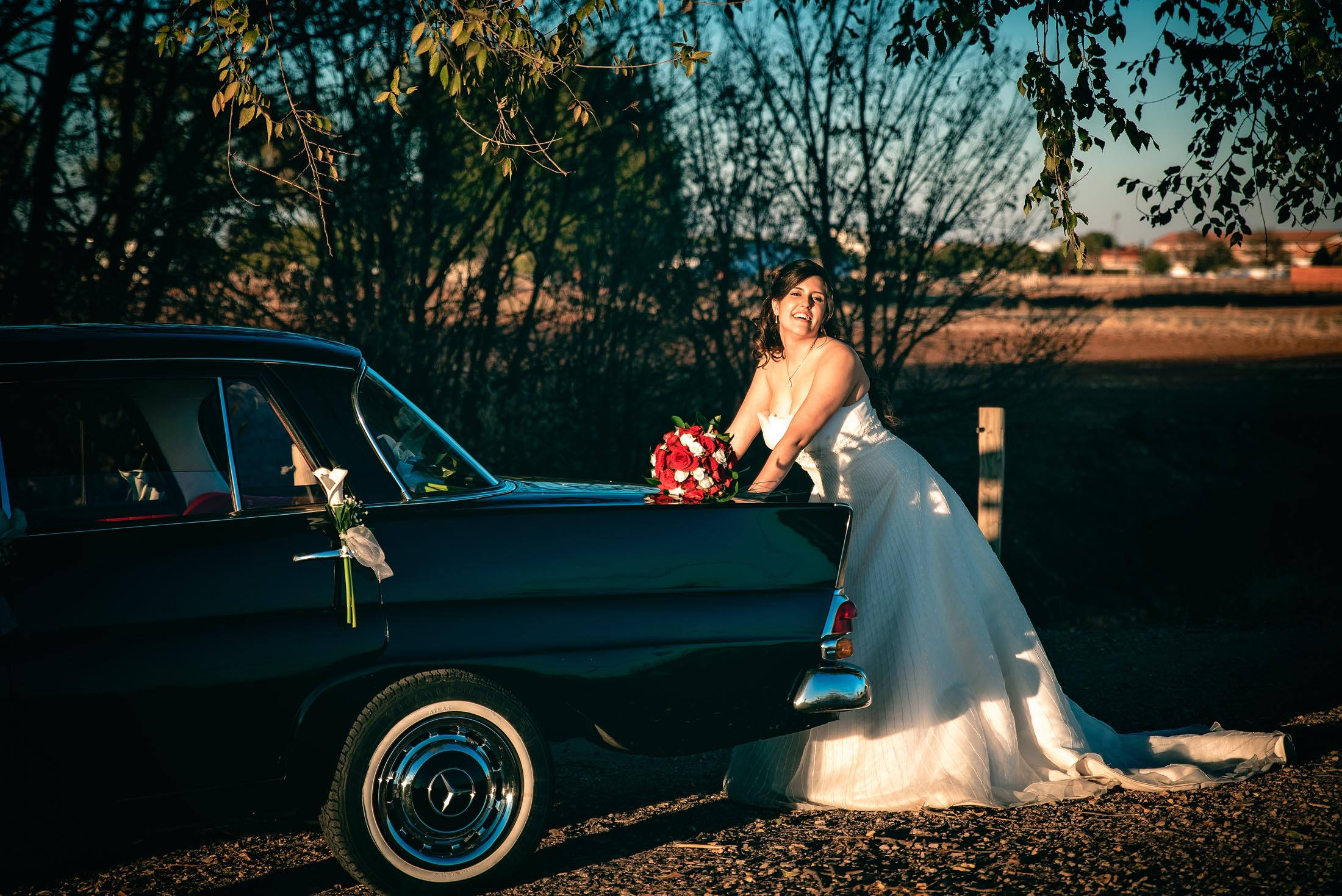 Boda de Antonio y Maite - Membrilla-0453-Edit